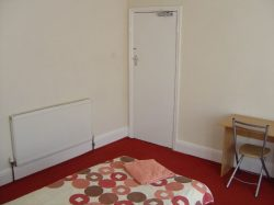 Room In A Shared Flat, Balby Westfield Park, Balby Rd