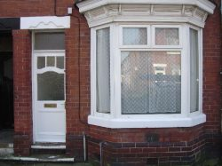 Self Contained One Bed Flat, Balby, Burton Ave