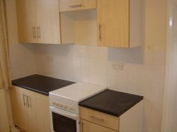 Self Contained One Bed Flat, Ronald Rd, Balby