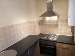 Self Contained One Bed Flat, Balby, Carr Hill