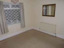 Self Contained One Bed Flat, Westfield Park, Balby Rd, Balby