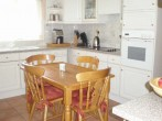 Self contained flat in Woodfield Plantation