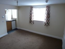 One Bed Flat + Kitchenette, share Kitchen, Stanhope Road, Wheatley,