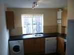 New Apartment, Wheatley, Stanhope Road