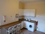 56 ravensworth road kitchen 001