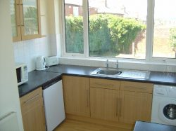 Self Contained Flat, Balby, Westfield Park, Balby Rd