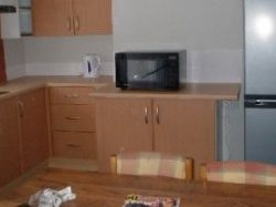 Self Contained Flat, Town Moor Avenue