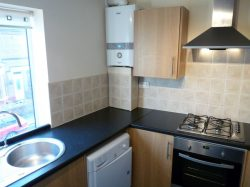 One Bed furnished Flat + Kitchenette, share Kitchen, Stanhope Road, Wheatley,